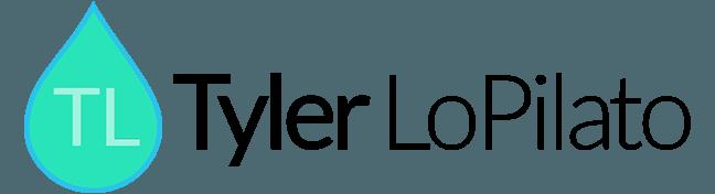 Tyler LoPilato